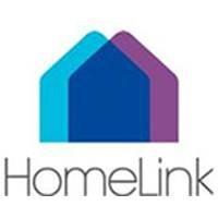 HomeLink Deutschland