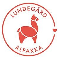 Lundegård Alpakka