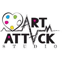 Art Attack LV