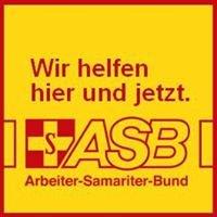 ASB Bildungszentrum Kerzenheim