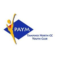 Tampines North CC Youth Club