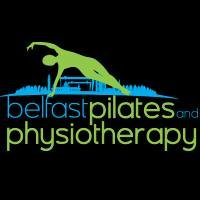 Belfast Pilates & Physiotherapy