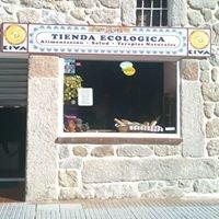 Kiva Tienda Ecológica Torrelodones