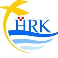 Hrvatska redovnička konferencija