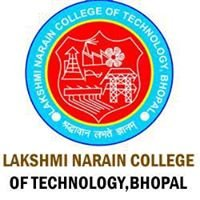 Lakshmi Narain College of Technology(LNCT), Bhopal (M.P)