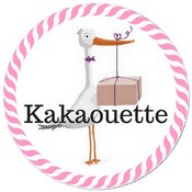 Kakaouette.com