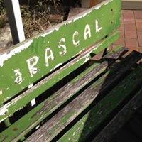 The Rascal Karuizawa