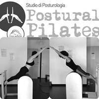 Postural Pilates.