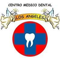 """Centro Medico Dental """"Los Ángeles"""""""