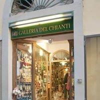 Enoteca Galleria del Chianti