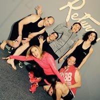 Pilates Institute Suisse