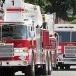 City of Seneca Fire Department