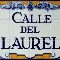 La Laurel Logroño