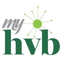 Hocking Valley Bank
