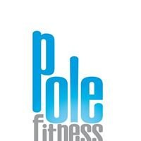 POLE FITNESS ACADEMY COLOMBIA