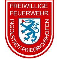 Freiwillige Feuerwehr Friedrichshofen e.V.