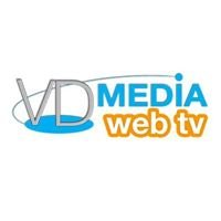 VDmedia WebTv