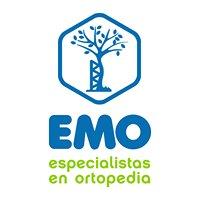 EMO - especialistas en ortopedia