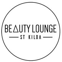 Beauty Lounge St Kilda