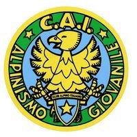 Alpinismo giovanile CAI Brescia