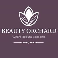 Beauty Orchard