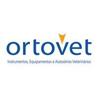 Ortovet