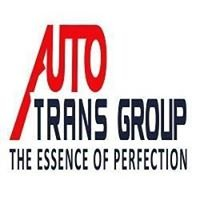 Auto Trans Group Inc