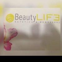 BeautyLIFE Estetica & Benessere