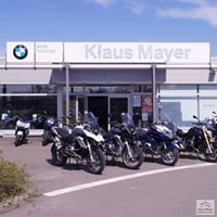 Klaus Mayer GmbH & Co. KG