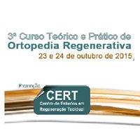 Simpósio Internacional de Ortopedia Regenerativa