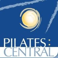 Pilates Central Inc.