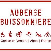 L'Auberge Buissonnière