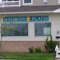 Mindbody Pilates
