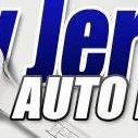 New Jersey Auto Repair