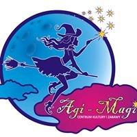 Agi-Magi Centrum Kultury i Zabawy