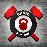 Basic Gym One