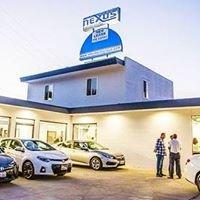 Nexus Auto Group
