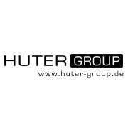 Huter Group