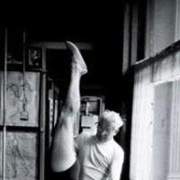 Studio pilates e yoga La Grande Onda