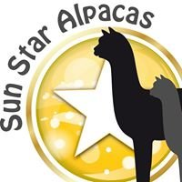 Sun-Star Alpacas