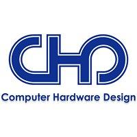 Computer Hardware Design SIA
