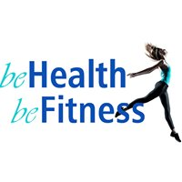 Be Health Be Fitness