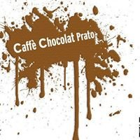 Caffè Chocolat Prato