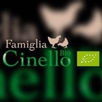 Famiglia Cinello