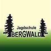 Jagdschule-Bergwald