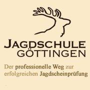 Jagdschule Göttingen