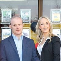 Emma Gill Property Partners