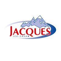 Jacques IJs