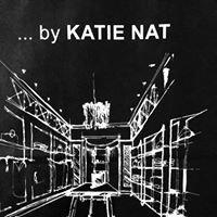 By KATIE NAT SHOP