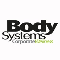Body Systems Corporate Wellness